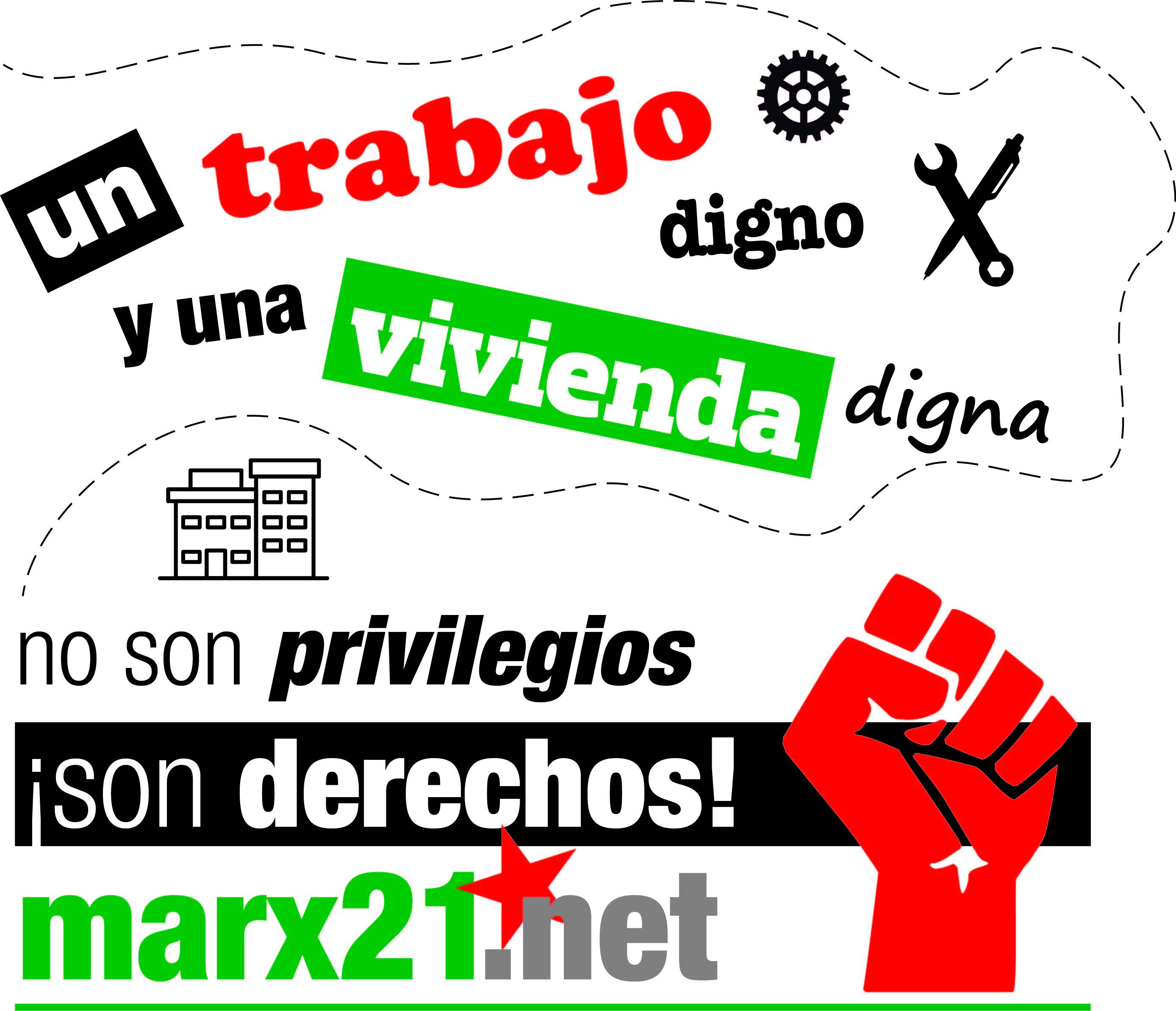 derechos no privilegios_CAS