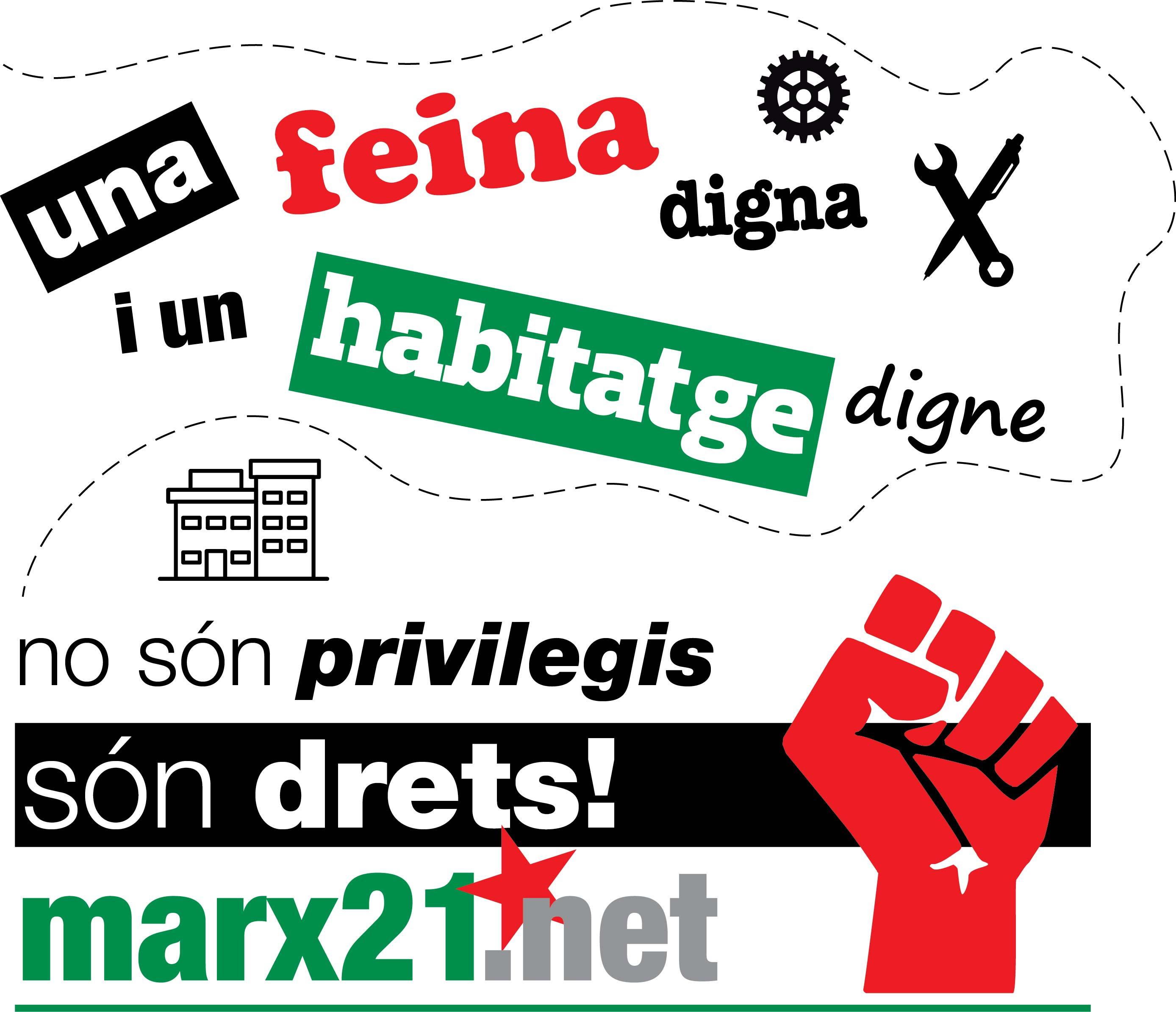 drets no privilegis_CAT