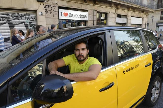 taxi_zaher
