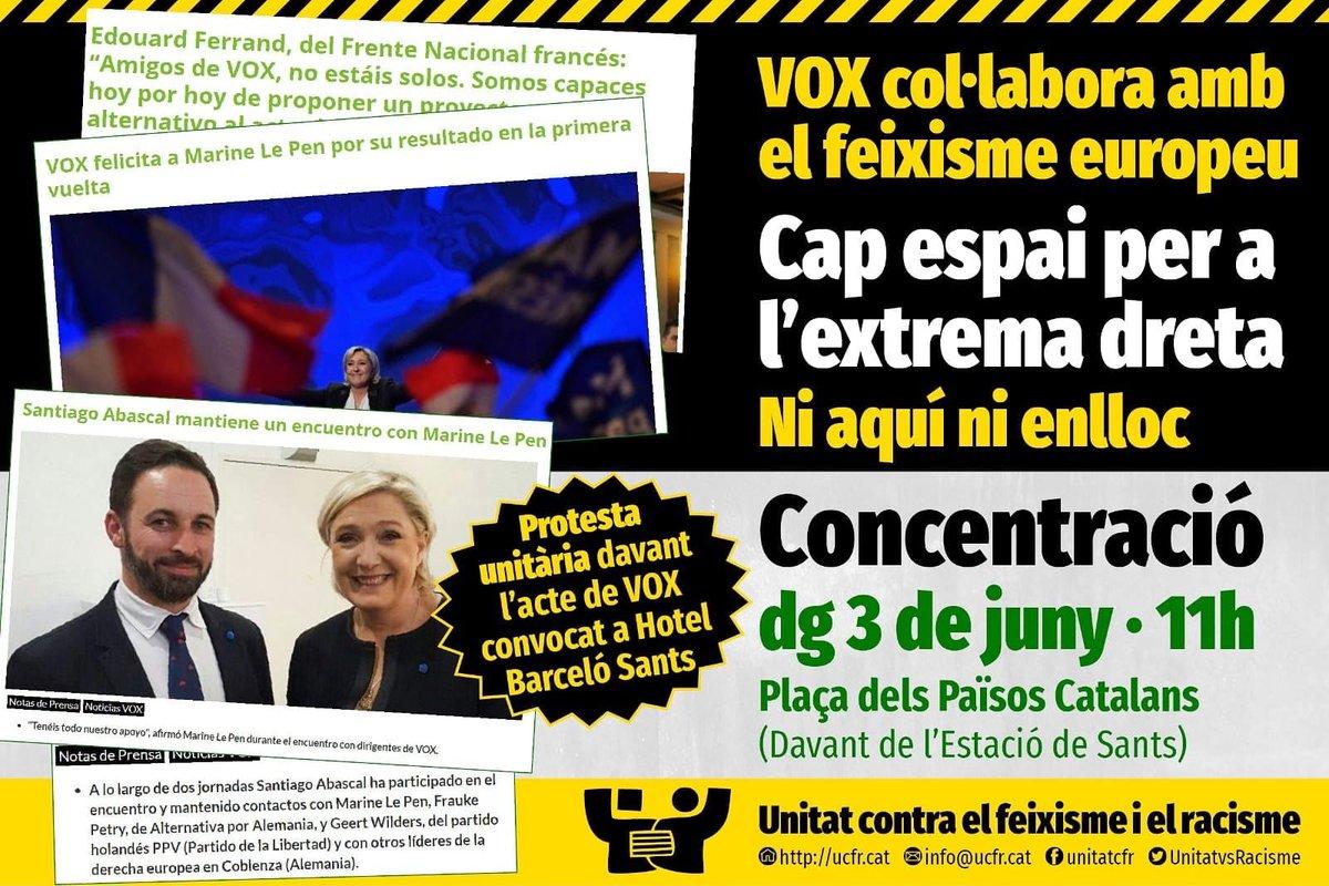 cartell_vs_VOX