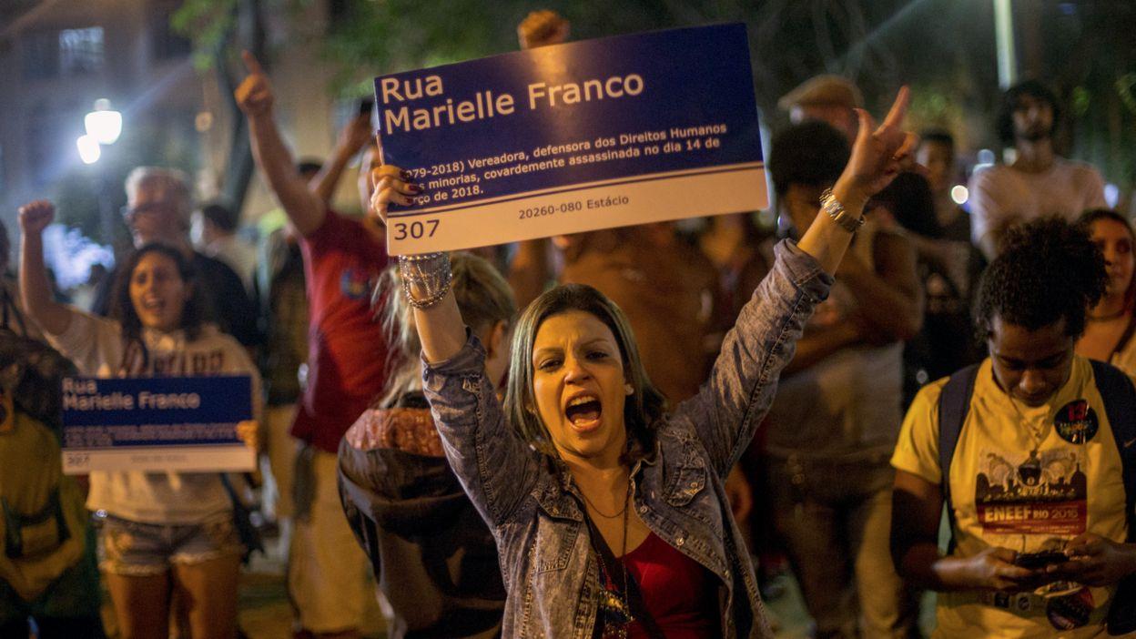 Rua_Marielle