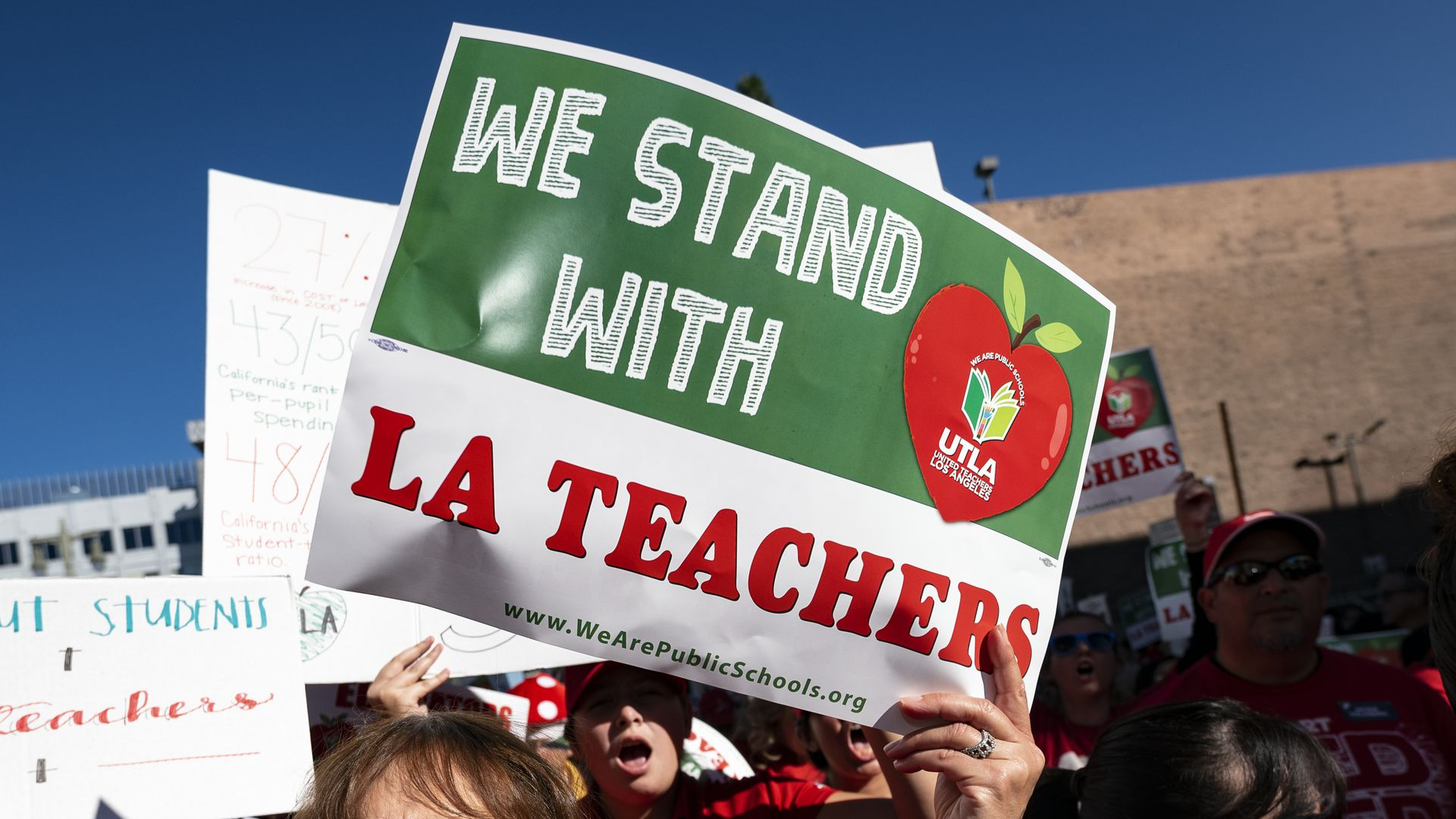 la_teachers_strike_3