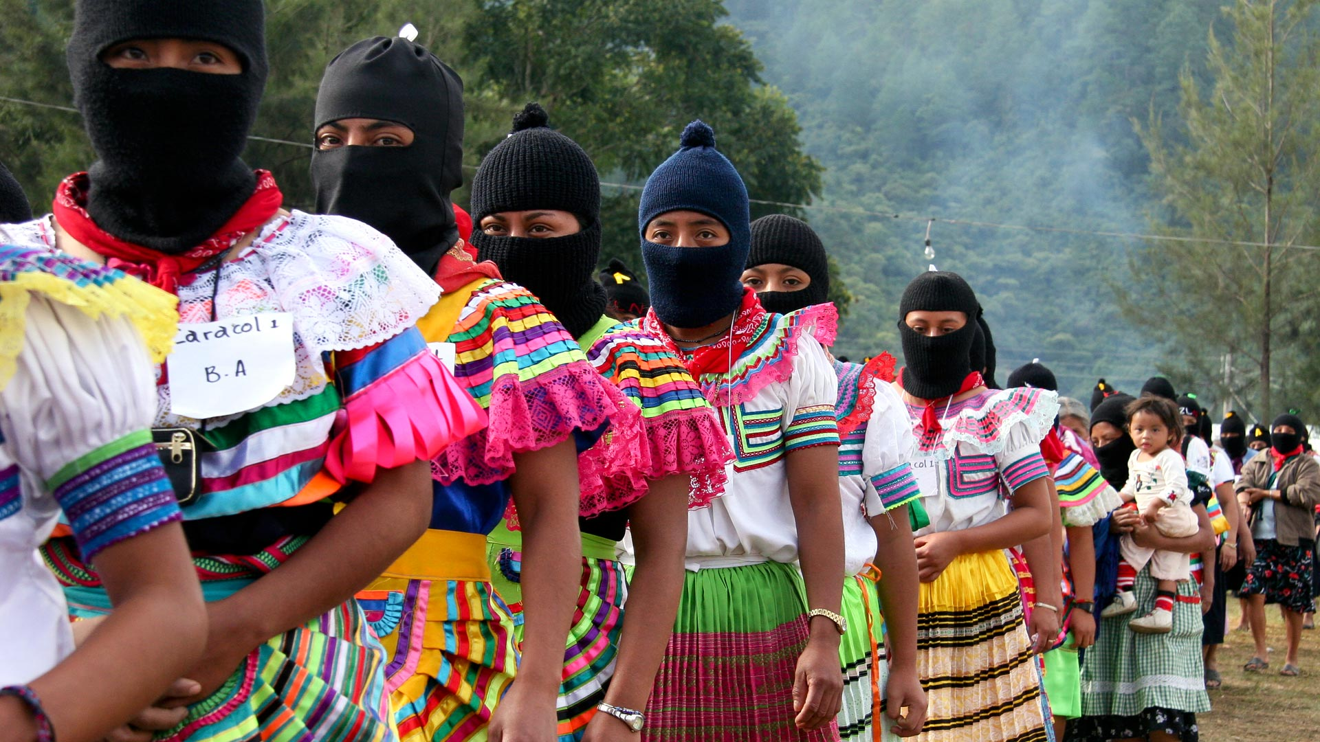 zapatistas_mujeres