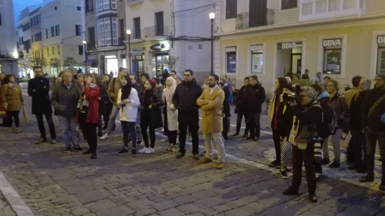 22M_Menorca.jpg