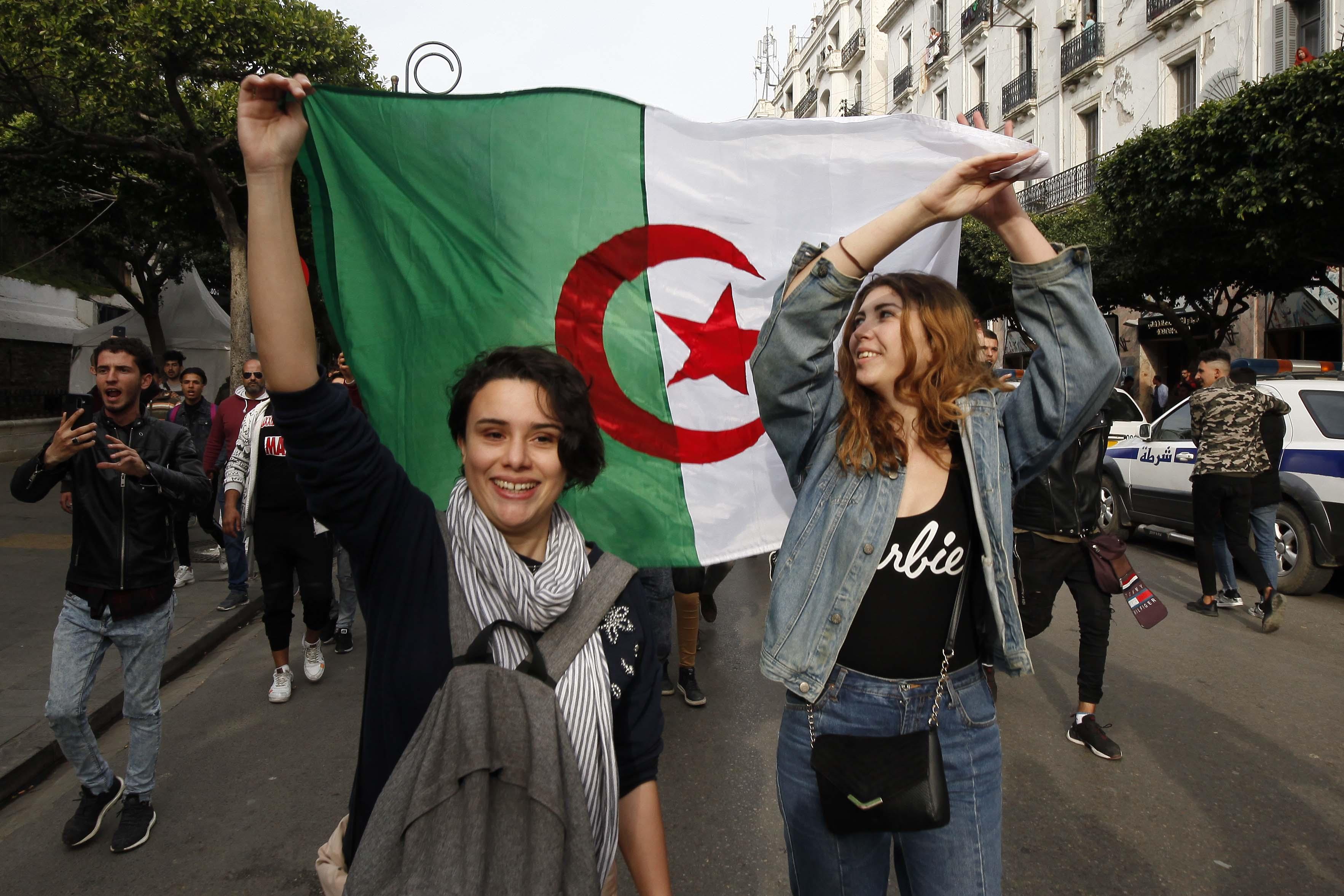 algeria_2019f.jpg
