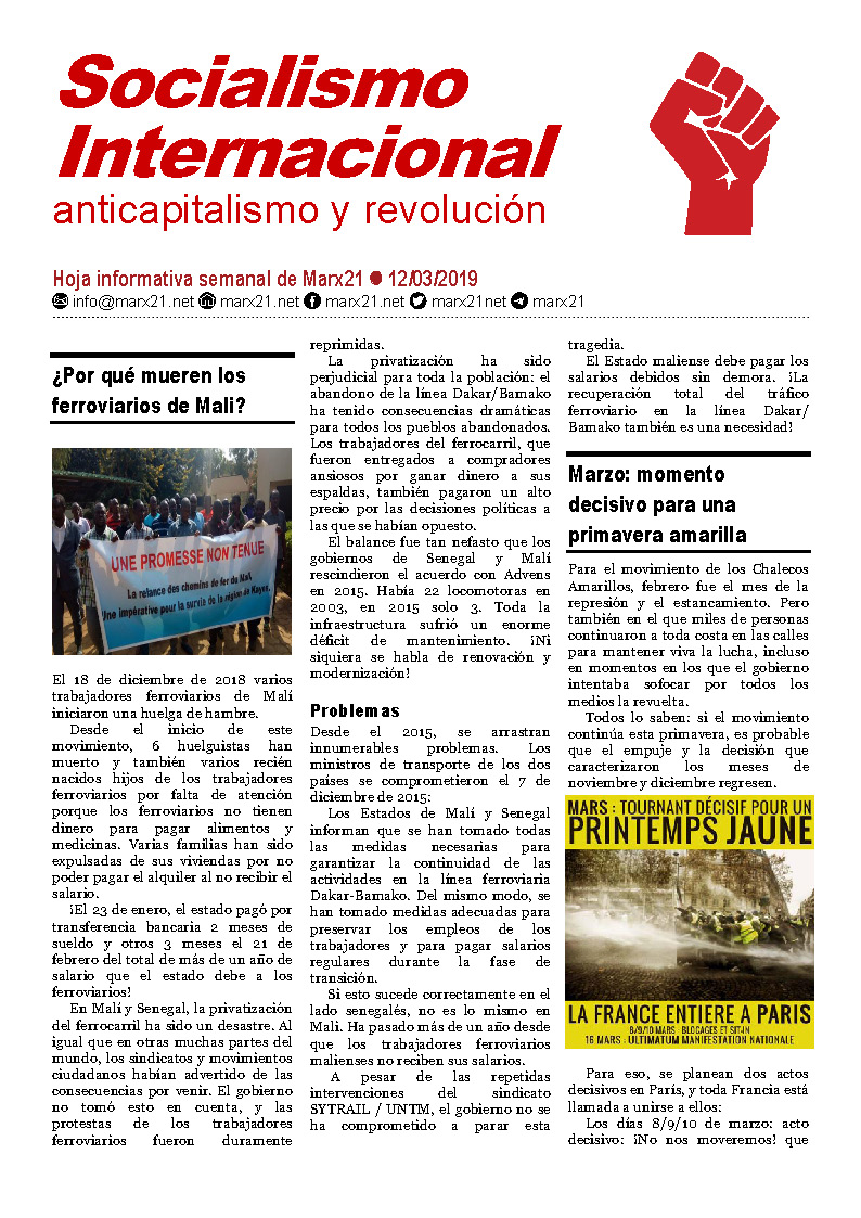 SI 07_Page_1