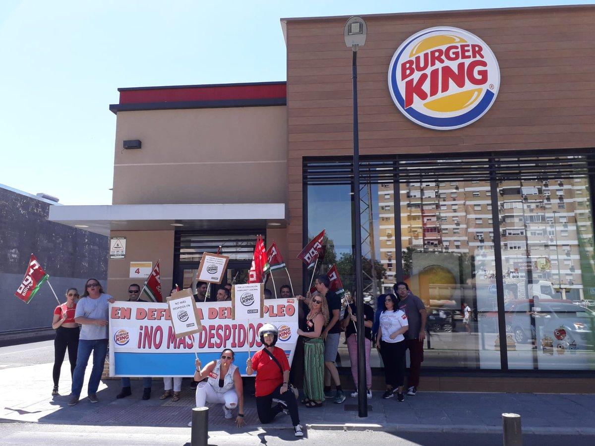 Burger-King-Sevilla2