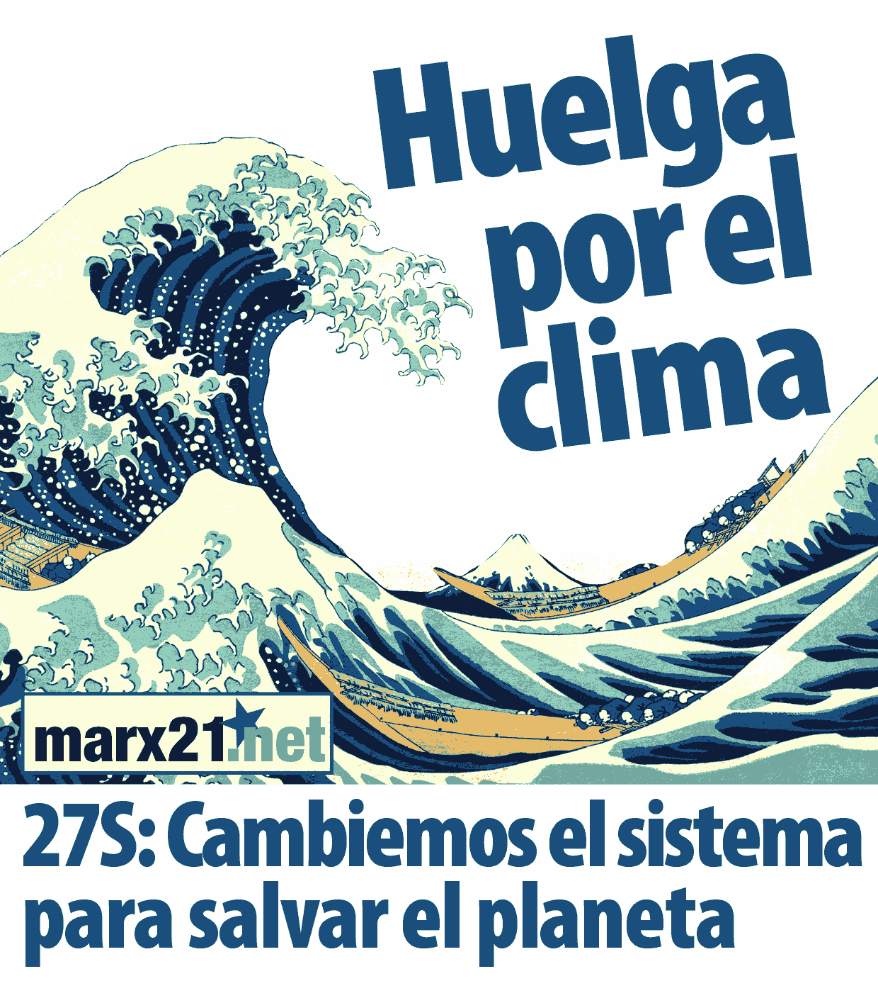 Marx21_huelga_clima_27S_CAS.png
