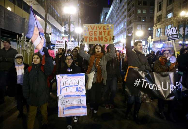 trans-activists-vs-trump_web