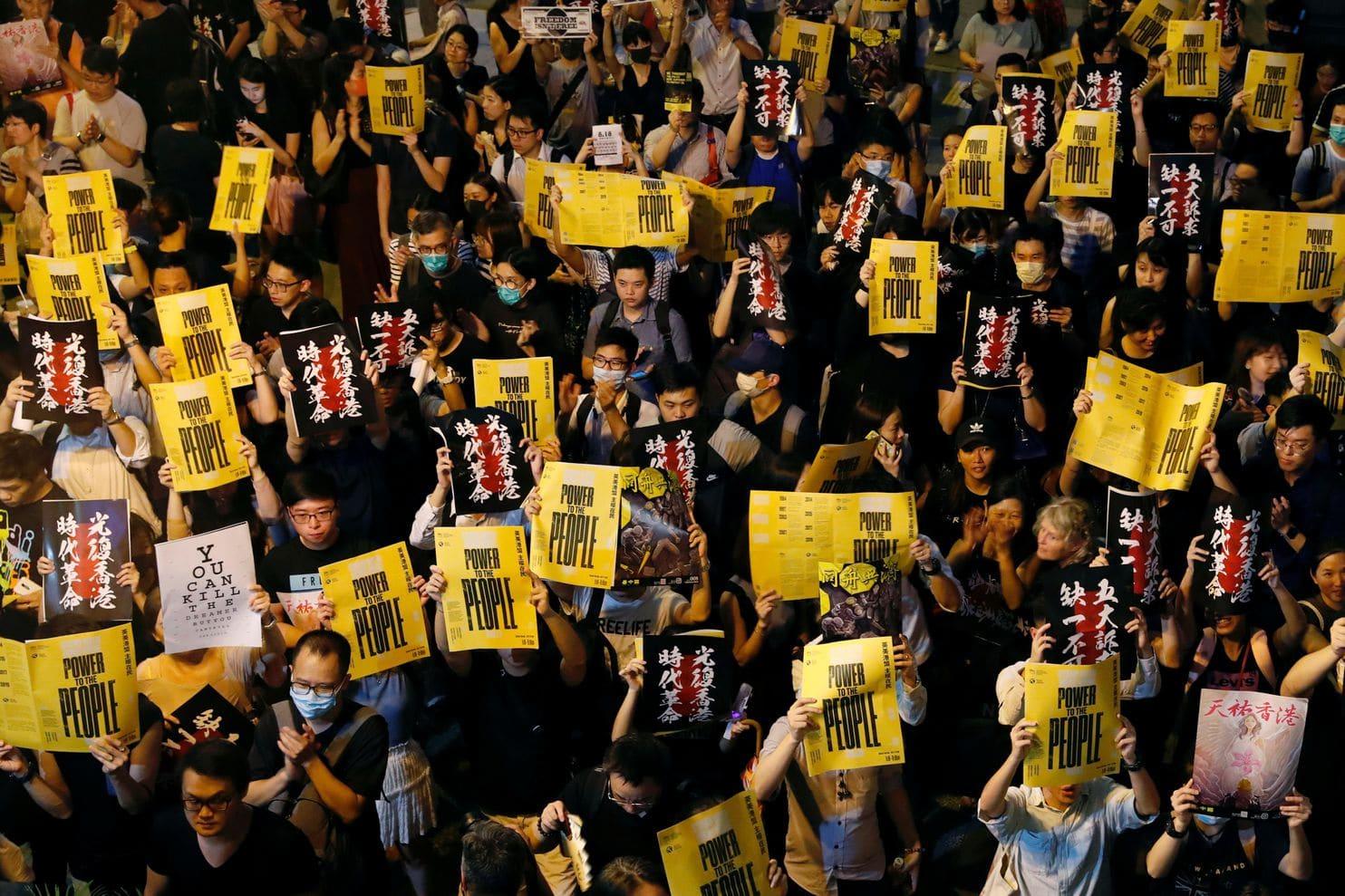 hong-kong-power-people