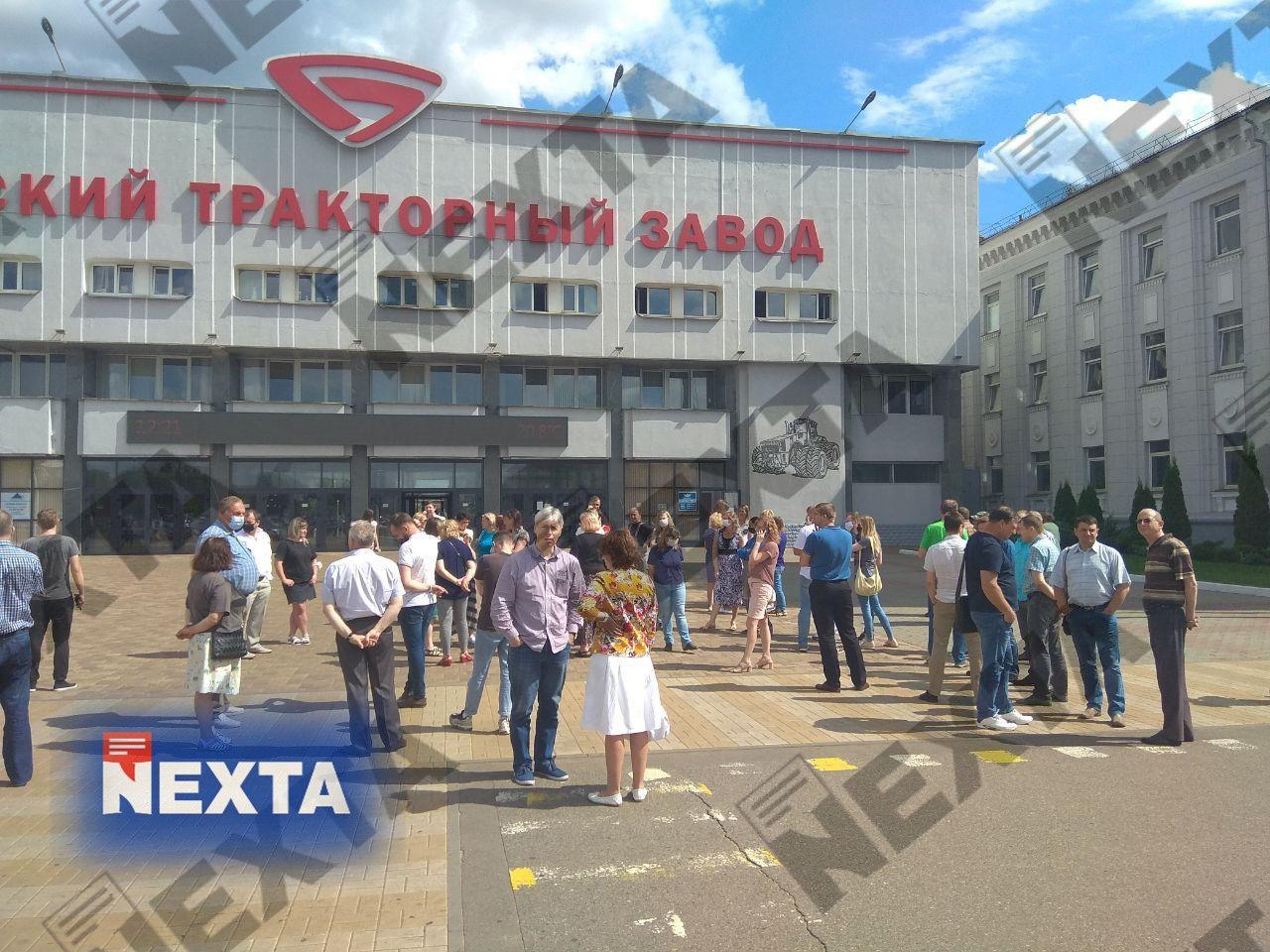 bielorussia-huelga-tractor2.jpg