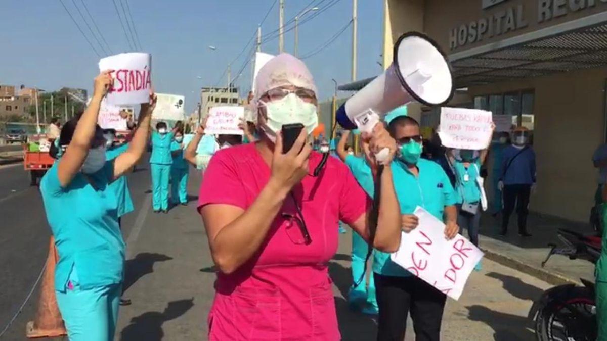 virus-enfermeras-peru